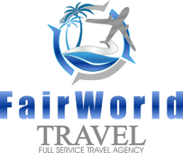 Fairworld Travel Services